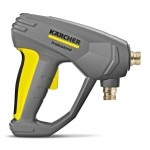 Pistolet spryskujący EASY!FORCE Advanced (EASY!LOCK) Karcher