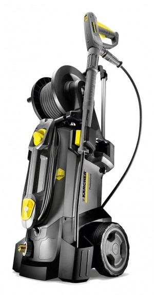 HD 5/12 CX Plus (175bar, 500l/h) EASY!Force Profesjonalna Myjka Karcher