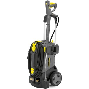 Karcher HD 5/15 C EASY!Force (200bar, 500l/h) Profesjonalna Myjka