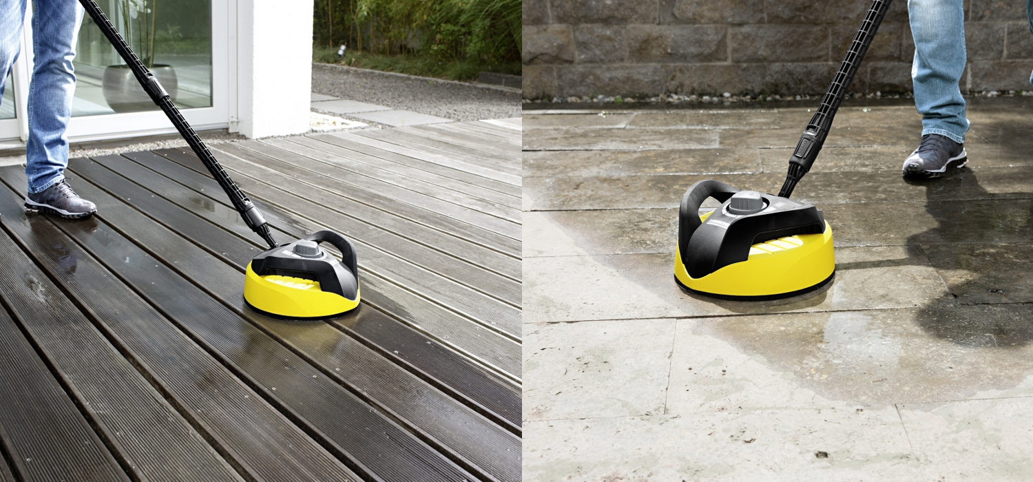 t racer t 350 karcher pestar. Black Bedroom Furniture Sets. Home Design Ideas