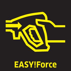 Easy Force
